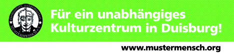 mustermensch.org